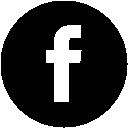 Jet op Facebook