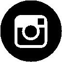 Jet op Instagram